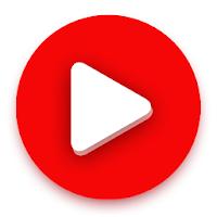 BaroTube, Floating Video Player