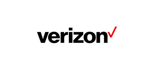 My Verizon for PC