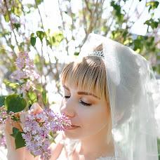 Wedding photographer Mariya Kulagina (kylagina). Photo of 26.06.2018