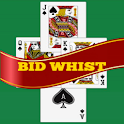 Bid Whist Challenge icon