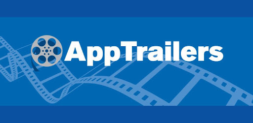 AppTrailers - Apps on Google Play
