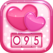 Love Days Counter – Love Test