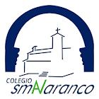 Alter Vía Oviedo icon