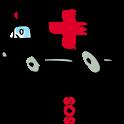 Autolettiga S.O.S. icon