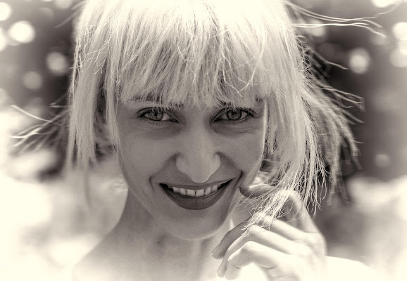 smile di Cinzia_torelli