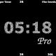 Film Developer Pro Android apk