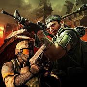Game Extreme Epic World War 2 Battle Simulator 3D : WW2 APK for Kindle