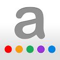 Agoda - Cerca e Prenota Hotel icon