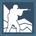 CSGO-STATS.NET icon