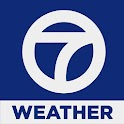 KLTV First Alert Weather icon
