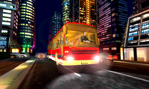 Office Bus Simulator  screenshots EasyGameCheats.pro 1