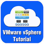 Learn VMware beginner