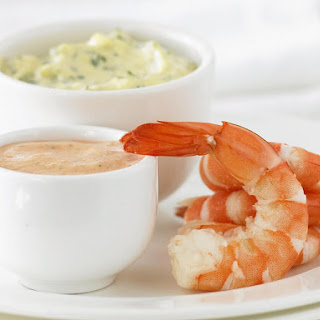 Mayonnaise Dipping Sauce For Shrimp Recipes.