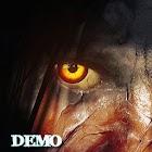 Mental Hospital VI - Demo Horror Games