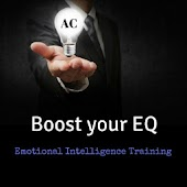 Emotional Intelligence Training - Increase your EQ