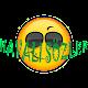 Download Havali Sözler For PC Windows and Mac