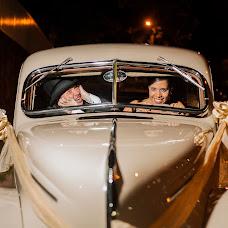 Wedding photographer Jesus Mijares (jesusmijares). Photo of 06.01.2015