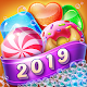 Download Sweet Cookie -2019 Puzzle Free Game For PC Windows and Mac