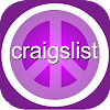 browser for craigslist  jobs,classifieds,services