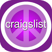 browser for craigslist jobs,classifieds,services app analytics