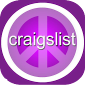 browser for craigslist  jobs,classifinds,sirvices