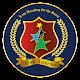 San Academy Velachery APK