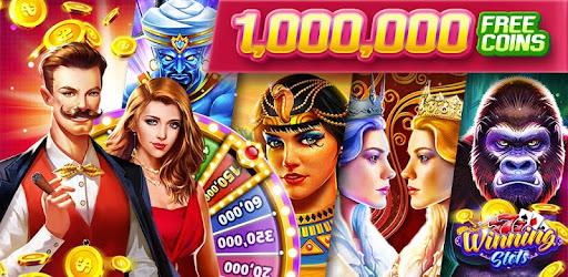 Best Slots To Play In Vegas