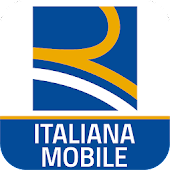 Italiana Mobile icon