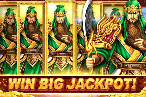 Free Slots Casino Royale - New Slot Machines 2018 1.25.17 screenshots 14