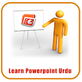 Learn Powerpoint Urdu