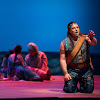 A dreamy indulgence: The Pearl Fishers in Chicago
