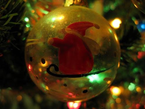 Arriva Babbo Natale di La Sognatrice