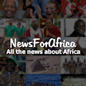 News For Africa icon