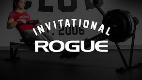 2019 Rogue Invitational thumbnail