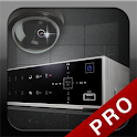 MobileCMSPro icon