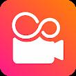 Firework: Best Short Videos icon