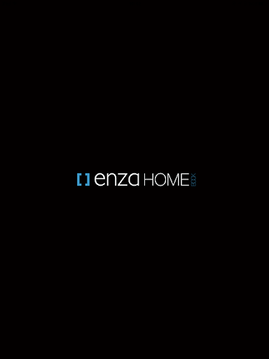 Enza Home Book - screenshot