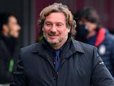 Serie A : Crotone enregistre sa première victoire de la saison