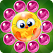 Farm Bubbles Bubble Shooter Pop icon