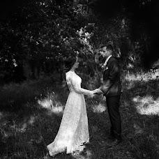 Svatební fotograf Jiří Šmalec (jirismalec). Fotografie z 18.11.2018