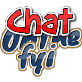 Chat OnThe.fyi