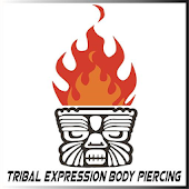 Tribal Expression App