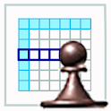 Chess Turnament icon