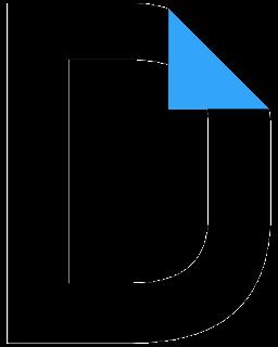 Poll option image