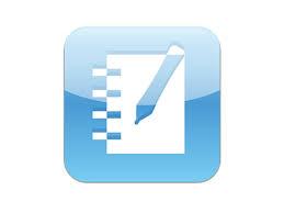 GbMrMV3g2qHRE62CL9ygYCOdfPuENjdKfrxhzkQ cwhYQ88Hrp5QYpPY7ZOg7S LOT6uneqSi5 DUNbtZwbsefrqA2cX0qEyI7nJO00hJeuEOKv 4bsTiGjTKNGtVmAf6rq6cs H - Visual Basic For Applications Smart Notebook