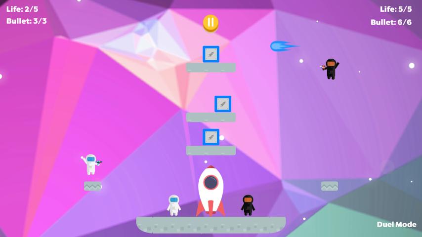 android Drox Screenshot 4