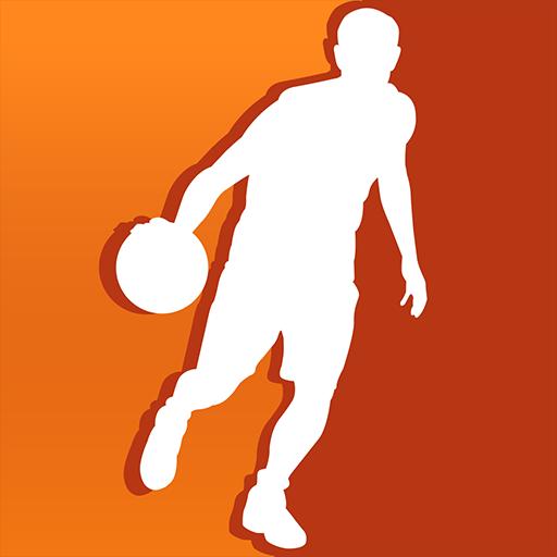 Hardwood Amino for NBA