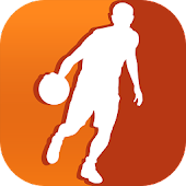 Hardwood Amino for NBA