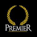 Premier Transportation icon
