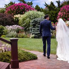 Wedding photographer Mariya Gordova (gordova). Photo of 28.08.2014
